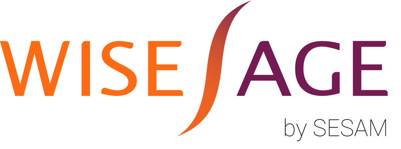 wiseage_logo_colour_bysesam.png
