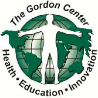 university_of_miami_gordon_center_for_research_in_medical_education_gcrme_1529303157.jpg