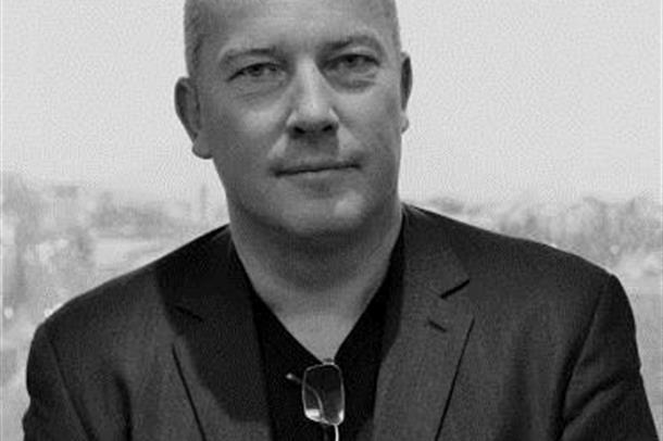Egon Hagen